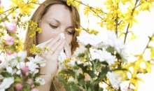 Jak radzić sobie z wiosenną alergią