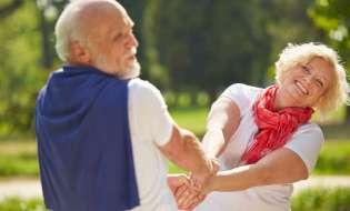 Mięśnie też się starzeją - jak temu zapobiec?