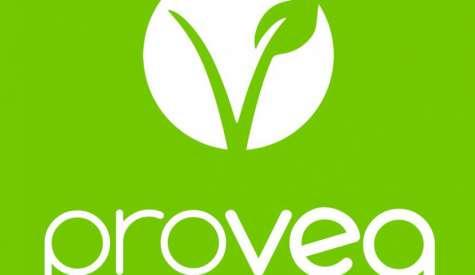 Podpisz petycję ProVeg! Pomóż nam zmniejszyć produkcję mięsa,  aby ograniczyć zmiany klimatyczne i ochronić środowisko