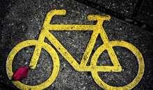 Jaki wybrać rower
